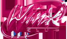 Клуб Винкс: Школа волшебниц